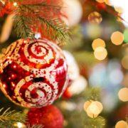 Lundborgkliniken God Jul