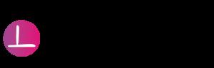 Lundborgkliniken