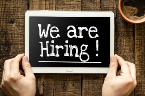 Lundborgkliniken söker nya medarbetare