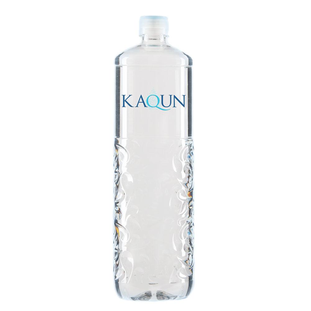 Kaqun syrerikt vatten lundborgkliniken