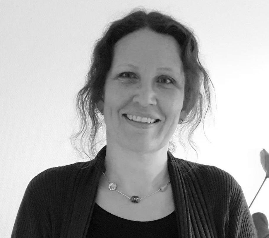 Lena Lundborgklinken